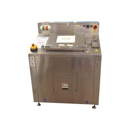 food waste dryer es150