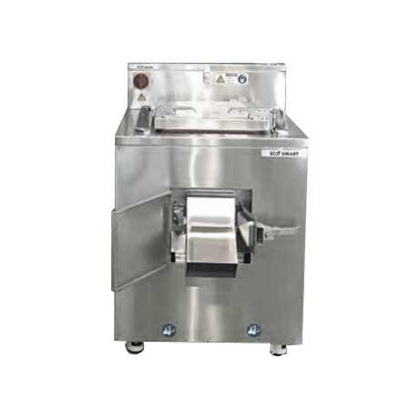 food waste dryer es30