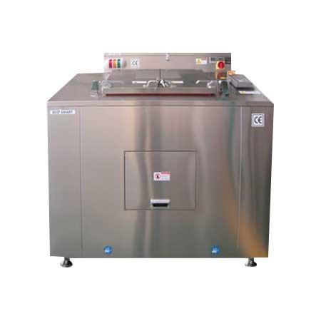 food waste dryer es300