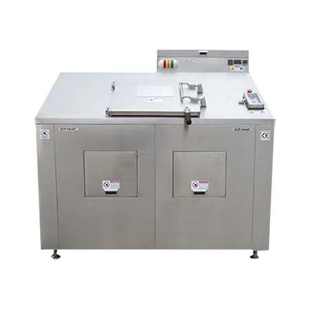 food waste dryer es500