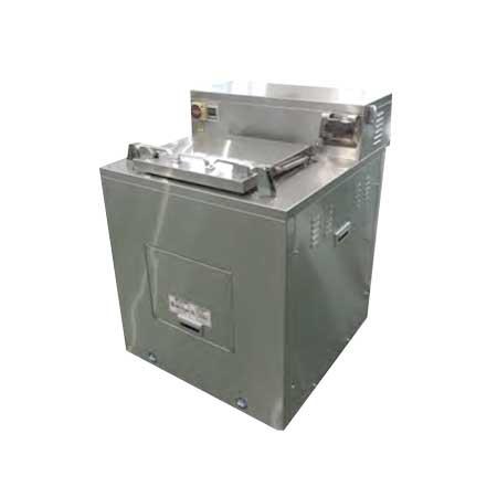 food waste dryer es60
