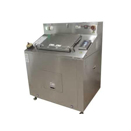 food waste dryer es80